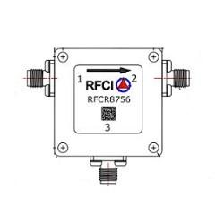 RFCR8756 Image