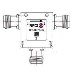 RFCR8756N Image