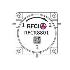 RFCR8801 Image