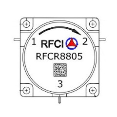 RFCR8805 Image