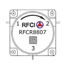 RFCR8807 Image