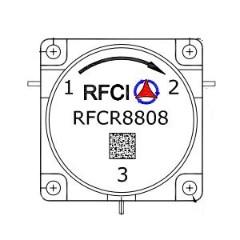 RFCR8808 Image