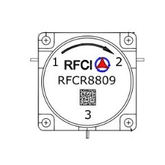 RFCR8809 Image