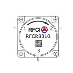 RFCR8810 Image