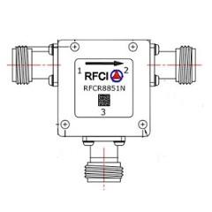 RFCR8851N Image