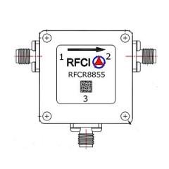 RFCR8855 Image