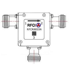 RFCR8855N Image