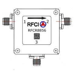 RFCR8856 Image