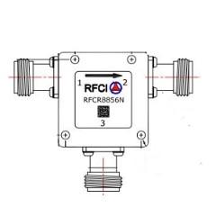 RFCR8856N Image