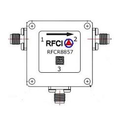 RFCR8857 Image