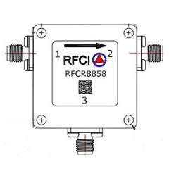 RFCR8858 Image