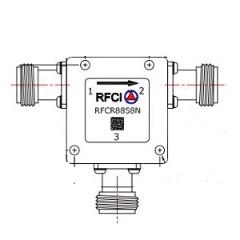 RFCR8858N Image