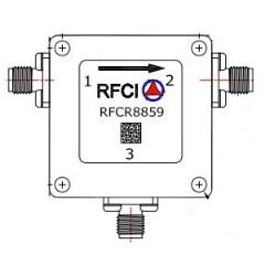 RFCR8859 Image