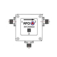 RFCR8860 Image