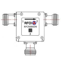 RFCR8860N Image