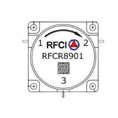 RFCR8901 Image