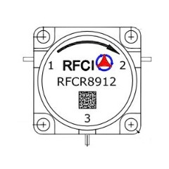 RFCR8912 Image