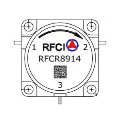 RFCR8914 Image