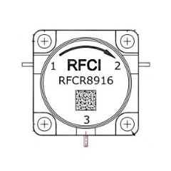 RFCR8916 Image