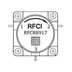 RFCR8917 Image