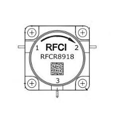 RFCR8918 Image