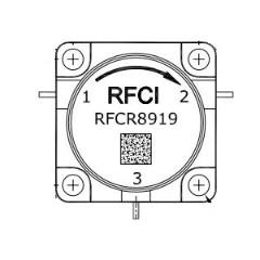 RFCR8919 Image