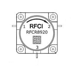 RFCR8920 Image