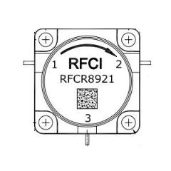 RFCR8921 Image