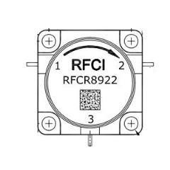 RFCR8922 Image