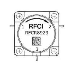 RFCR8923 Image