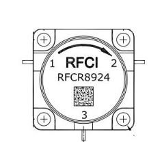 RFCR8924 Image