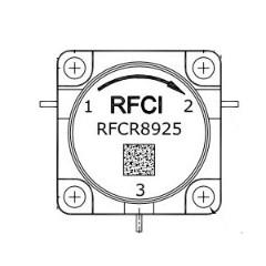 RFCR8925 Image