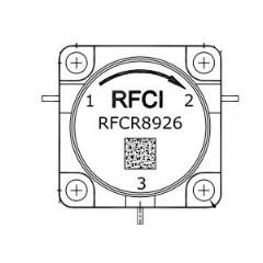 RFCR8926 Image