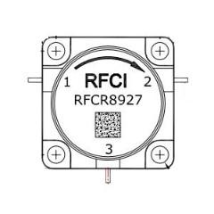 RFCR8927 Image
