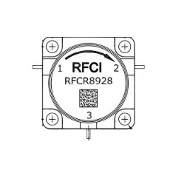 RFCR8928 Image