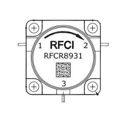 RFCR8931 Image