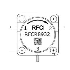 RFCR8932 Image
