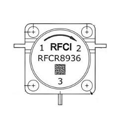 RFCR8936 Image