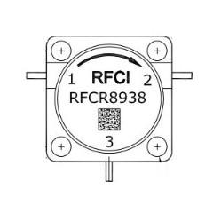 RFCR8938 Image