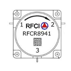 RFCR8941 Image