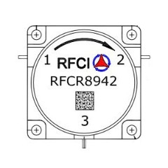 RFCR8942 Image