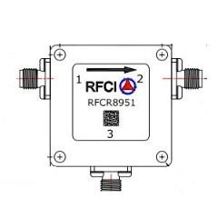RFCR8951 Image