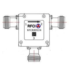 RFCR8951N Image