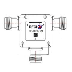 RFCR8991N Image