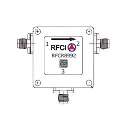 RFCR8992 Image