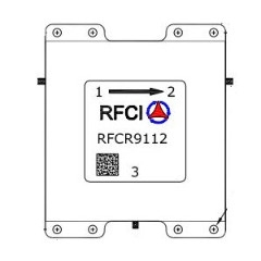 RFCR9112 Image