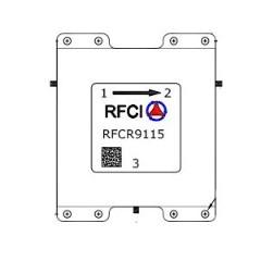 RFCR9115 Image