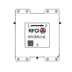 RFCR9118 Image