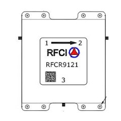 RFCR9121 Image