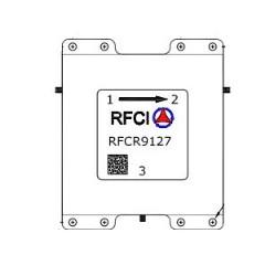 RFCR9127 Image